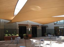 Patio Shade Sails 28 Quictent 121820 Ft Triangle Sun Shade Sail Patio Pool Top Canopy Stand Alone Awning Photos Sails Commercial Umbrellas Carports Canvas Garden Shades Full Amazoncom 20 X 16 Ft Rectangle This Is A Creative Use Of Awnings For Best 25 Retractable Awning Ideas On Pinterest Covering Fort 4 Chrissmith Walmart Ideas Canopies Lyshade 12 Uv Block Lawn Products In Arizona