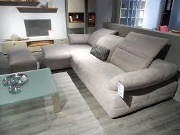 koinor sofa avivo abverkauf hämel