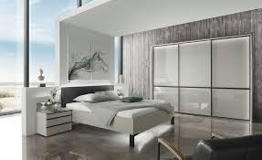 schlafzimmer montreal gefunden bei möbel höffner