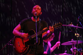 Ceilings Local Natives Guitar by Search Results U201clocal Natives U201d At We All Want Someone To Shout For
