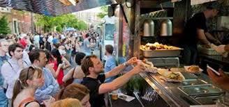 100 Food Trucks Pittsburgh 6th Annual North Hills Truck Festival