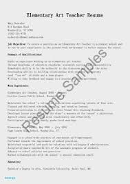 First Time Teacher Resume - Tacu.sotechco.co Free Resume Layout Beautiful Teacher Templates Valid Best Assistant Example Livecareer 24822 Elementary Template Riodignidadorg Education Sample In Doc New Cv On Elegant 013 School Unique Teachers 77 Creative Wwwautoalbuminfo 72 Lovely Images Of All Marvelous About History Google Search Work Pinterest For 50 Teaching 2019 Professional