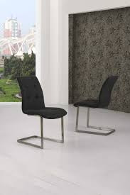 Dining Chair : Black Leather Kitchen Chairs Buy Fabric Dining Chairs ...
