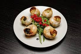 cuisiner les escargots de bourgogne escargots de bourgogne picture of le memento berlin tripadvisor