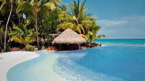 100 Kuramathi Island Maldives Kuoni Resort