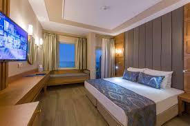 royal atlantis resort ve spa hotel antalya