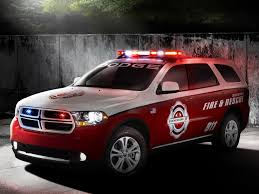 2012 Dodge Durango Rescue Suv Fire Wallpaper | 2048x1536 | 108149 ... 2001 Durango Big Red My Daily Driver That I Constantly Tinker 2018 New Dodge Truck 4dr Suv Rwd Gt For Sale In Benton Ar Truck Pictures 2016 Black Durango Black Rims Google Search Explore Classy Dualcenter Exterior Stripes Are Tailored To Emphasize The Questions 4x4 Transfer Case Cargurus 2015 Price Trims Options Specs Photos Reviews News Reviews Picture Galleries And Videos Wikipedia Everydayautopartscom Ram Pickup Ram Dakota