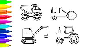 Competitive Construction Truck Coloring Pages #28609 - Unknown ... Cstruction Trucks Stacking Games Brainkid Toys Alloy Diecast Concrete Pump Truck 155 80cm Folding Pipe 4 Telescope Promising Pictures Bulldozer And Trucks For Kids Vehicles Lessons Tes Teach 182 Mini Metal Toy Eeering Road Roller Excavator C Is For Preschool Action Rhyme Design Stock Vector Djv 7251812 Throw Pillow Carousel Designs Gift Idea Diary With Lock Birthdaygalorecom 116 Dump Builder Vehicle Rigid Dump Truck Electric Ming And Quarrying 795f Ac