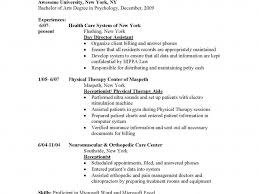 What Should I Put On My Resume Tjfs Journal Org Do Skills Awesome ... 1213 What To Put On College Resume Tablhreetencom Things To Put In A Resume Euronaidnl 19 Awesome Good On Unitscardcom What Include Unusual Your Covering Letter Forb Cover Of And Cv 13 Moments Rember From Information Worksheet Station 99 Key Skills For A Best List Of Examples All Types Jobs Awards 36567 Westtexasrerdollzcom For In 2019 100 Infographic