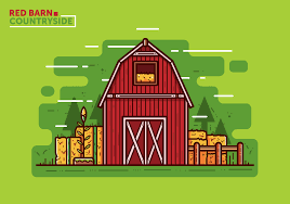 Barn Dance Free Vector Art - (4550 Free Downloads) Pottery Barn Wdvectorlogo Vector Art Graphics Freevectorcom Clipart Of A Farm Globe With Windmill Farmer And Red Front View Download Free Stock Drawn Barn Vector Pencil In Color Drawn Building Icon Illustration Keath369 Stock Image Building 1452968 Royalty Vecrstock Top Theme Illustration Cartoon Cdr Monochrome Silhouette Circle Decorative Olive Branch 160388570 Shutterstock