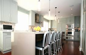 contemporary pendant light for kitchen island inspirational led
