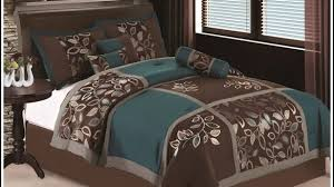 Amazing Teal Bedspreads And forters Teal Bedding Sets Tar
