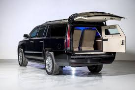 Cadillac Tires Hutchinson | New Car Models 2019 2020 Craigslist Akron Ohio Pets For Sale By Owners Superboecomviainfo Honda Wichita Ks New Car Models 2019 20 East Bay Parts Searchthewd5org Snap Salina Cars Trucks Owner Autos Post Photos On Free Baby Clothes Fresh Find Non Sketchy Jobs Roswell And Best 2018 Wyoming Dodge Hendrick Chevrolet Shawnee Mission Chevy Dealership Near Kansas City Duluth Minnesota Wordcarsco Sales