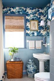 60+ Best Bathroom Designs - Photos Of Beautiful Bathroom Ideas To Try Modern Bathroom Ideas For Your Home Improvement Mdblowing Masterbath Showers Traditional Apartment Designs Inspiring Elegant 10 Ways To Add Color Into Design Freshecom Small Get Renovation In This Video Manufactured 18 Shabby Chic Suitable Any Homesthetics Wow 200 Best Remodel Decor Pictures Cottage Bathrooms Hgtv 36 Fancy Spa Like Ishome Farmhouse 23 Stylish Inspire You