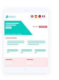 siege social translation weglot translate your website multilingual for