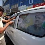 Kurds, Iraqi Kurdistan, Iraq, Kurdistan Regional Government, Masoud Barzani, Turkey