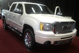 File:'12 GMC Sierra 1500 Denali (MIAS '12).jpg - Wikimedia Commons 2012 Gmc Sierra 2500hd New Car Test Drive Preowned 1500 Work Truck Regular Cab Pickup In Overview Cargurus Denali Utility Crew Factory Fresh Truckin Magazine Review 2500 Hd 4wd Autosavant Used At Expert Auto Group Inc Margate Gmc Owners Manual The Price Trims Options Specs Photos Reviews Listing All Cars Sierra Denali