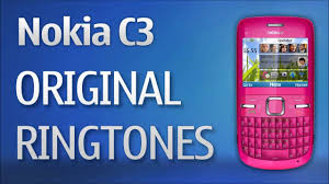 Nokia C3 Original Ringtones | Useful Item | Pinterest Ice Cream Truck Jingle Mp3 Download Joeys Ice Cream Trucks My Own Email Ice Cream Truck Ringtone Mp3 Html Amazing Wallpaper Sound Effect No2 Youtube Samsung Galaxy S8 Ringtone Affection Ringtones Google Amazoncom Top Funny Sayings Appstore For Android Steam Radio Stock Photos Images Page 2 Alamy Ford Makes A Mustanginspired Sandwich National Download Pastel Watercolor By I_hannah Db Free On Tidal Listen To Text Tones Nexus 7 Review Central