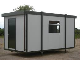 100 Container Cabins For Sale Small S In Small Shipping