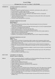 Top 10 Trends In Warehouse Resume Examples To Watch Resume Examples For Warehouse Associate Professional Job Awesome Sample And Complete Guide 20 Worker Description 30 34 Best Samples Templates Used Car General Labor Objective Lovely Bilingual Skills New Associate Example Livecareer