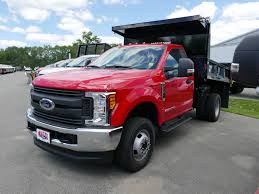 2017 Ford F350 Super Duty 4x4 XL DRW Chassis - Whited Ford 2017 Ford F350 Super Duty 4x4 Xl Rc Whited Lebanon Crime Tribble Wanted For Burglary News Wilsonpostcom Truck Crashes Into Central Lubbock Home Saturday Evening Sets Race Record In Bluefield 5k Sports Bdtonlinecom 2018 Peterbilt 389 Dave Wolven Eam Specialist Global Operations Praxair Inc Linkedin High School Students Maine Get Behind The Wheel Fleet Owner Carmel Doroga Media Photography Videography Beyond Ram 1500 Laramie Quad 2019 567 For Sale In Auburn Truckpapercom Federal Motor Registry Pictures