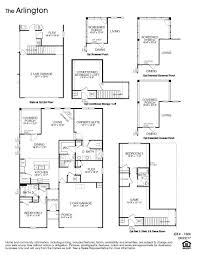 100 Attic Apartment Floor Plans Bedroom Pricing E2 80 93 The View At