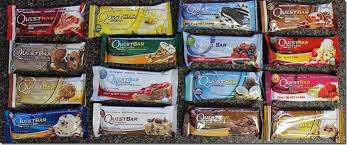 Quest Bar Flavorslow Carb List Of Fruits And Vegetablesweight Loss Programs Online