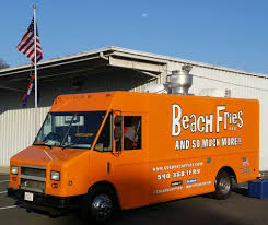Beach Fries - Food Trucks - Fredericksburg, VA - Restaurant Reviews ... Used Cars Fredericksburg Va Cars Trucks Suvs For Sale Cost Of A Wrap Pure Graphix 1948 Chevrolet Pickup Sale Classiccarscom Cc966998 Beach Fries Dc Food Truck Fiesta Realtime Indepth Review The Ram 1500 In 1959 Apache Near Texas 78624 King George Trucker Logs 3 Million Safe Miles Walmart Features Its Commercial Season At Safford Youtube 2010 Toyota Tacoma Lifted Trucks Dluxmotsports Fredericksburg Ford In Tx For On Pro Automotive Parts Store Virginia 25