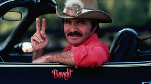 Smokey And The Bandit | Netflix Smokey And The Bandit Ii 1980 Tg Plays With A 717bhp Trans Am Top Gear Truck Semitrailers Pinterest Trucks Review 1977 Movie Hollywood Reporter Tribute Truck 1973 Kenworth Hobbs From Cb Radio To Sodastreams Technology That Time Forgot Savannah Trucking Companies Face Driver Shortages Business And The Ii Stock Photos Gmc General Question Classic Kw Cabover Labor Of Love For California Port Trucker All Is Reboot In Works