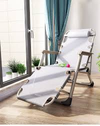 US $107.12 20% OFF|Aluminum Beach Yard Pool Folding Reclining Adjustable  Chaise Lounge Chair Office Portable Chair Single Bed With Dust Proof  Cover-in ... Amazoncom Miart Shop Folding Outdoor Yard Pool Beach Vintage Chaise Lounge Lawnpatio Chair Alinum Webbed Sky Blue Green Sunnydaze Rocking With Headrest Pillow Patio Lounger Costway Hw54781 Mix Brown Rattan Outmax Wicker Recliner Adjustable Back Footrest Durable Easy Carry Poolside Garden Alinum Folding Webbed Chaise Lounge Chair Arms Green White Buy Neptune Cross Weave Details About Mod Fniture Everson Padded Sling In Graywhite 3 Positions Camping Foldable Bed With Sunshade Sun Canopyhigh Quality Us 10712 20 Offalinum Recling Office Portable Single Dust Proof Coverin Agreeable About Oasis Harrison