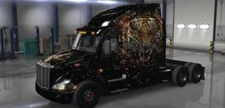 Tiger Trucking - Best Image Truck Kusaboshi.Com A Fight Over Tony A Tiger The New York Times These 10 Unbelievable Truck Stops Have Roadside Flair You Dont Want Trey Schmaltz On Twitter Camel Is Now In The Cage Of Tiger True Blood Star Kristen Bauer Sking Her Teeth Owner Stop Fighting To Save Live Exhibit Truck Stop Celebrates National Driver Appreciation Week Yes There Really Is At Free Wells Local White Should Relocate Big Cats Jobyronkuhnercom Photos 72011 Courtesy M Haik Louisiana Truckstop Dies Age 17 Recommended Stops Southern Us Roadmaster Drivers School