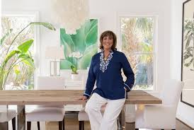 Natalia Castillo Q&A | Journey Into The Ritz-Carlton Dream House Plans Charstonstyle Design Houseplansblog Fniture Charleston Home Awesome Homes Southern Classic Historic Mansion Dk Decor Magazine Spring 2016 By South Carolina Beach 2009 And Idea 2011 A Plan Sumacher The Show Winter 2013