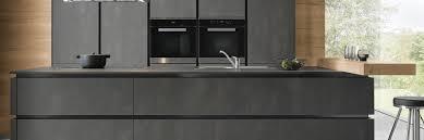 wenn küche zum kunstobjekt wird die offene küche