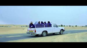 Pathemari Padiyirangunnu Video Song Mammootty | Songs | Pinterest ... 2018 Silverado Chevy Truck Legend Bonus Wheels Groovecar Ford Dealer In Wake Forest Nc Used Cars Cssroads Why Lifted Trucks Suck Youtube How To Use Red Truck Chiang Mai Songthaews Taxi Tuk Kid Galaxy Pick Up With Lights And Sounds Products Pinterest Automotive Review Pickup Is Isuzus Swan Song Us Passenger Ram Names A After Traditional American Folk Song Adventures Of Middle School Teacher Slice Life March Challenge 4 Mhandled Threads For Friday Farm Photo Song Lyrics Corn Corps Blog Titan Fullsize V8 Engine Nissan Usa Live In Texas Archives Page 6 11 Kbec 1390