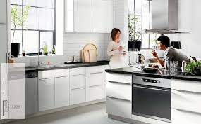 ikea cuisine 2015 white ikea kitchens 2015 interior design ideas
