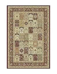 tapis maclou wattrelos tapis d orient tapis persan tapis kilim maclou