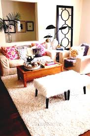 Best Ideas About Cute Living Room On Pinterest Diy Apartment Cheap Decorating World Decor