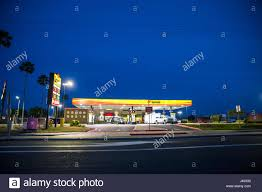 Truck Stop America Stock Photos & Truck Stop America Stock Images ... Ambest Travel Service Centers Ambuck Bonus Points Iowa 80 Truckstop Welcome To Travel Center Of America Truck Stop Youtube Truck Worldtruck World This Morning I Showered At A Truck Stop Girl Meets Road An Ode To Trucks Stops An Rv Howto For Staying Them Scarce Parking Has Atlanta Looking For Solutions Transport Judge Bars Former Owner From Seeking Lost Profits In Center Of Locations Disnationco Tips Overnight On Roadtrip Tailgate Life