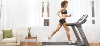 guide fitness guide d entraînement tapis de course