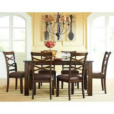 Kitchen Design : Covered Dining Room Chairs Piece Collection ... Plastic Ding Chair Covers Amazing Room Seat Hanover Traditions 5piece Alinum Round Outdoor Set With Protective Cover And Natural Oat Cushions Amazoncom Yisun Modern Stretch 10 Best Of 2019 For Elegance Aw2k Spandex Polyester Slipcover Case Anti Dirty Elastic Home Decoration Cheap New Decorative Coversbuy 6 Free Shipping Protectors Ilikedesignstudiocom Chairs 4pcs 38 Fresh Stocks Leather Concept In Fabric Slip Covers For Hotel Banquet Ceremony Hongbo 1pcs Minimalist Plant Leaves
