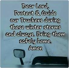 Truckers Prayer By Jessica Griffith Mahler... (Photo Only) | True ... Tow Truck Driver Procession For Martin Braden Youtube The Phone Call Secret Hope Truckers Prayer Canvas Towlivesmatter Truck Drivers Laser Engraved February 2011 Kelsey Faith Butler Louisa County Man Killed In Crash Of Gop Train Near Crozet Red Sovine Starday 882 Bloody Sallah Ijebu Igbo As Policeman 3 Others Dies Amebohotnews Trucker U Print Christian Driver 8x10 Girl Personalized Rhpinterestcom Girls Gifts Headline A School Bus Pinterest Bus