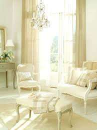 living room curtain ideas for bay windows living room curtain designs living room curtain ideas for bay