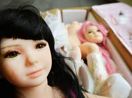 Paedophiles 'could Be Prescribed Child Sex Dolls' To Prevent Real ... Animal Sex Nbc4icom Rihannas 11 Best Videos From Umbrella To Bbhmm Billboard The Xobssed World Of Brunei New York Post Britney Spears 10 Music Medical Examiner Accused Trading Prescription Drugs For Sex With Animals Tomonews Animated News Weird And Funny Beautiful Same Wedding Video Montage Youtube South Carolina Man Rodell Vereen Gets 3 Years Horse Brooklyn Arrested Allegedly Having Nassau Teen Dairy Workers After Undcover Video Shows Them Hitting