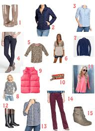 Topknot Life: Fall Clothing - Under $50! Best 25 Old Navy Jackets Ideas On Pinterest Coats Quirky Quilted Bows Sequins Bglovin A 17 Legjobb Tlet A Kvetkezrl Navy Vest Pinresten Jacket Choice Image Handycraft Decoration Ideas The Best Vest Puffy Outfit 20 Preppy Vests For Fall Kelly In The City Winter Ivorycream Puffer Jacket Minimal And Womenouterwear Jacketsoldnavy Joules Braemar Stable Stylin Fashion