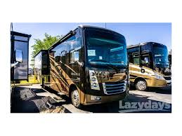 2019 Thor Motor Coach Miramar 37.1, Denver CO - - RVtrader.com Miramar Official Playerunknowns Battlegrounds Wiki Shockwave Jet Truck 3315 Mph 2017 Mcas Air Show Youtube 2011 Twilight Fire Rescue Ems Vehicles Pinterest Trucks 1 Dead In Tractor Trailer Rollover Crash On Floridas Turnpike Destroys Amazon Delivery Truck Inrstate 15 At Way Miramar Police Truck Fleet Metrowrapz Miramarpolice Policewraps Towing Fl Drag Race Jet Performing 2016 Stock Theres A Rudderless F18 Somewhere Apparatus