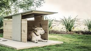 Home Design: Amazing Modern Dog House Image Ideas Home Design ... Home Designs Unique Plant Stands Stylish Apartment With Cozy 12 Tips For Petfriendly Decorating Diy Ideas Awesome And Cool Dog Houses Room Simple Pet Friendly Hotel Rooms Luxury Design Modern 14 Best Renovation Images On Pinterest Indoor Cat House Houses Andflesforbreakfast My Dog House Looks Better Than Your Human Emejing Photos Mesmerizing Plans Best Idea Home Design A Hgtv Interior Comely Designing A Architectural Glass Landing