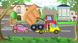 Police Car Wash Cartoons For Children Ambulance Fire Trucks Wash ... Fire Truck Emergency Vehicles In Cars Cartoon For Children Youtube Monster Fire Trucks Teaching Numbers 1 To 10 Learning Count Fireman Sam Truck Venus With Firefighter Feuerwehrmann Kids Android Apps On Google Play Engine Video For Learn Vehicles Wash And At The Parade Videos Toddlers Machines Station Bus Vs Car Race Battles Garage Brigade Tales Tender