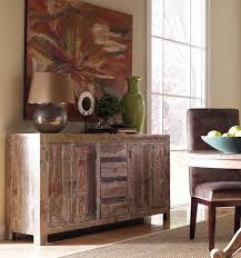 Dining Room Buffet Hutch Glass Storage Cabinets Chairs On Thick Rug Sliding Door Wood Cushion Chair For Wall Mirror