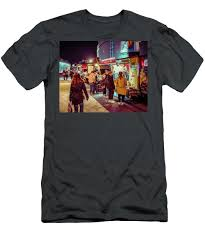 Snack Truck T-Shirts | Fine Art America Judys Snack Shack Victoria Bc Mobile Food Trailer And Even Catering Truck Fever Games For Android 2018 Free Download Food Trailersnack Machinemobile Kitchen Car With Ce Buy Iosandroid Tablet Hd Gameplay Youtube Chappells Rock Hill Sc Trucks Roaming Hunger Mechanics Equipment Fully Stocked Truckswhats This Mean For You Ml Beavertails 2 Toronto The Lunch Box In Houston Texas All Sized Event Old Trucks Around The World Truck Even Snack At Moving Storage Facilities American Self Communities After Hours Video