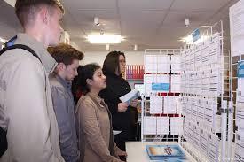 la course aux d été est lancée au bureau information jeunesse